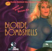 BlondeBombshells