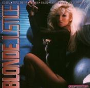 BlondeJustice