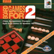 BoardGamesFor2