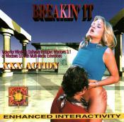 BreakinIt