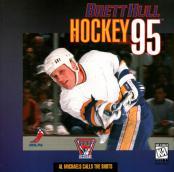 BrettHullHockey95