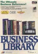 Business Library