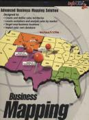 Business Mapping