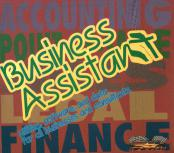 BusinessAssistant