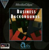 BusinessBackgroundsMediaClips