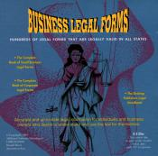BusinessLegalForms