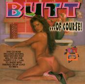 Butt...OfCourse