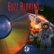 BuzzAldrinsRaceIntoSpace