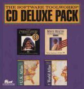 CDDeluxePack4