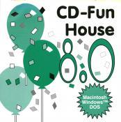CDFunHouse