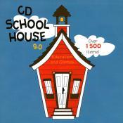 CDSchoolHouse