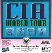 CIAWorldTourMPC