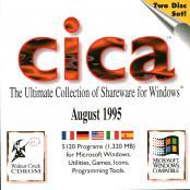CICAAugust1995