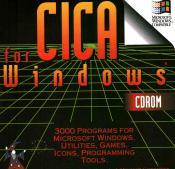 CICAForWindows