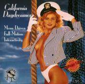 CaliforniaDaydreamer