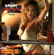 CandySnacker