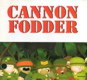 CannonFodder