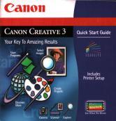 CanonCreative3