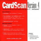 CardScanVersion4