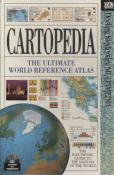Cartopedia