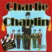 CharlieChapInFilmFestivalBACK