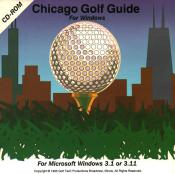 ChicagoGolfGuide95