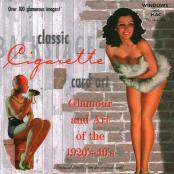 CigaretteClassic