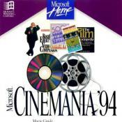 Cinemainia1994