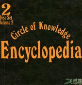 CircleOfKnowledge