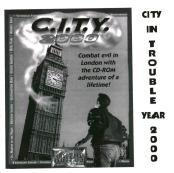 City2000