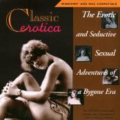 ClassicErotica