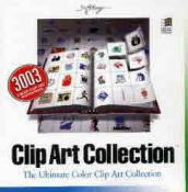 ClipArtCollection3003