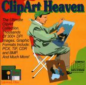 ClipArtHeaven