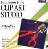 ClipArtStudio