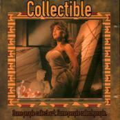 Collectible