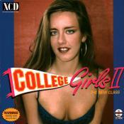 College3Girls2