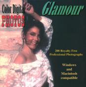 ColorDigitalGlamourPhotos