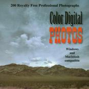 ColorDigitalPhotos