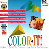 ColorIt2.0