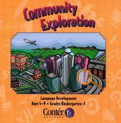 CommunityExploration