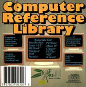 ComputerReferenceLibrary