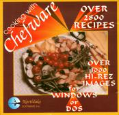 CookingwithChefware