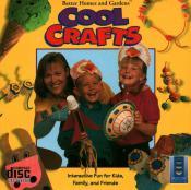CoolCrafts