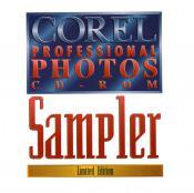 CorelPhotoSampler