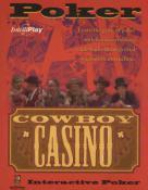 CowboyCasinoPoker