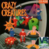 CrazyCreatures