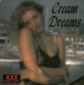 CreamDreams