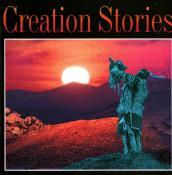 CreationStorie