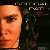 CriticalPath