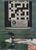 Crossword Cracker